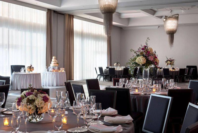 ballroom wedding 2 51 998783