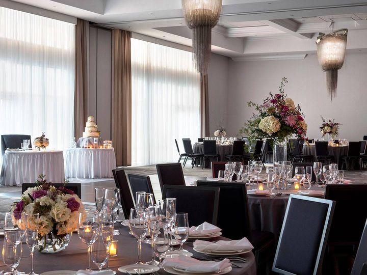 Tmx Ballroom Wedding 2 51 998783 Riverhead, NY wedding venue
