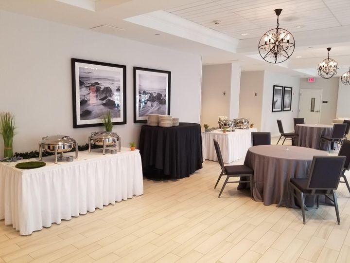 Tmx Cocktail Hour 51 998783 161221265348850 Riverhead, NY wedding venue