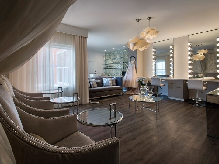 Tmx Diamond Suite 51 998783 Riverhead, NY wedding venue