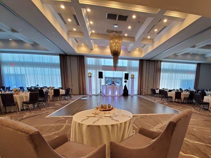 Tmx Dias 51 998783 161221251079051 Riverhead, NY wedding venue