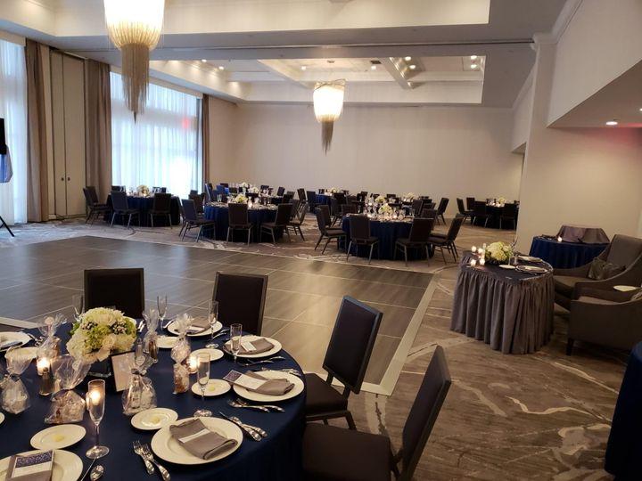 Tmx Dining Room 51 998783 161221267477491 Riverhead, NY wedding venue