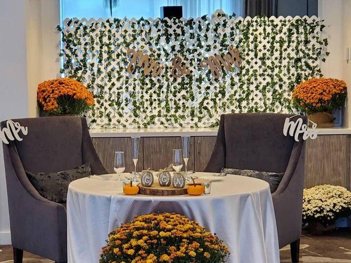 Tmx Fall Dias 51 998783 161221267837714 Riverhead, NY wedding venue