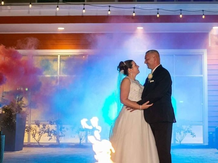 Tmx Firepit Bride And Groom 51 998783 161221225776304 Riverhead, NY wedding venue