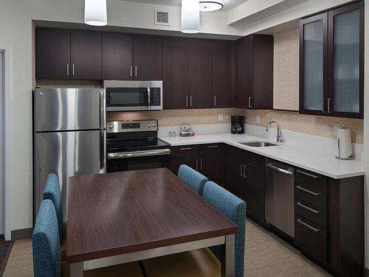 Tmx Guest Room Kitchen 51 998783 161221348574592 Riverhead, NY wedding venue