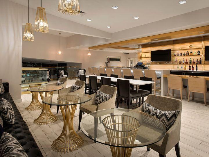 Tmx Loft Lounge 51 998783 Riverhead, NY wedding venue
