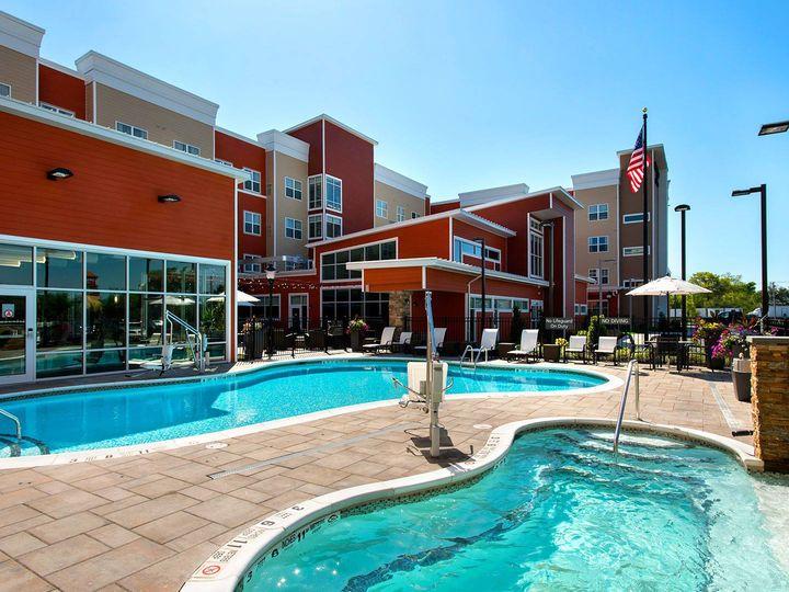 Tmx Outdoor Pools 51 998783 Riverhead, NY wedding venue