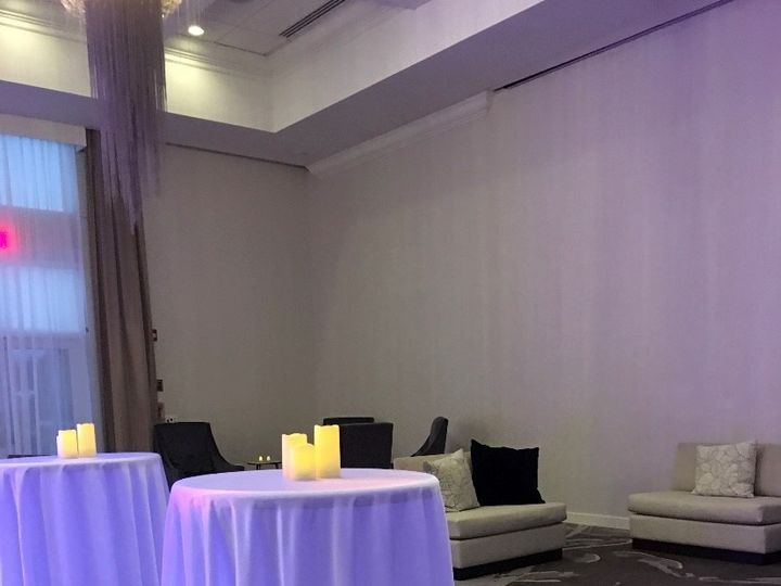 Tmx Photo 12 51 998783 161221266513572 Riverhead, NY wedding venue