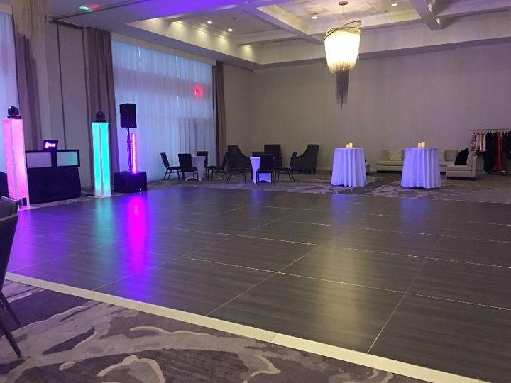 Tmx Photo 9 51 998783 161221260059289 Riverhead, NY wedding venue