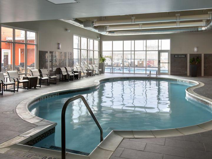 Tmx Ri Isprh Pool 51 998783 161221349253140 Riverhead, NY wedding venue