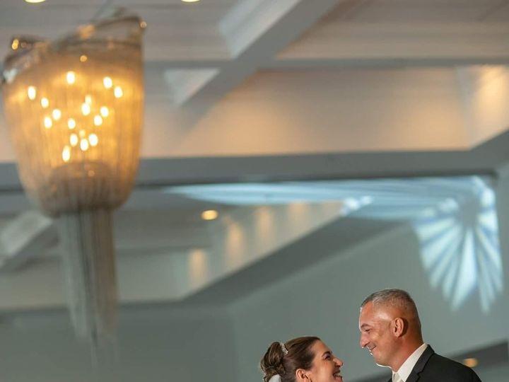 Tmx Room Shot 51 998783 161221254141217 Riverhead, NY wedding venue