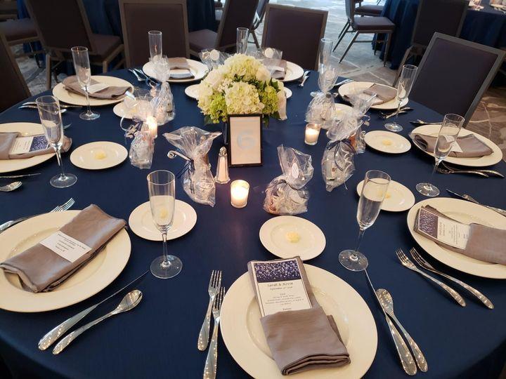 Tmx Table 51 998783 161221260659347 Riverhead, NY wedding venue