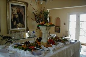 Encore Caterers, Inc.