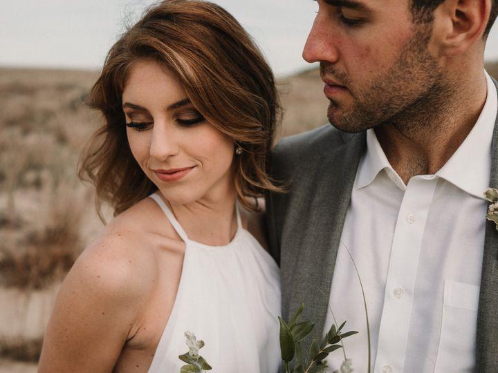 Tmx Emsestudios 117 51 1029783 Boston, Massachusetts wedding photography