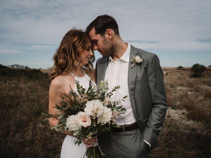 Tmx Emsestudios 27 51 1029783 Boston, Massachusetts wedding photography