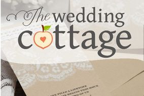 The Wedding Cottage