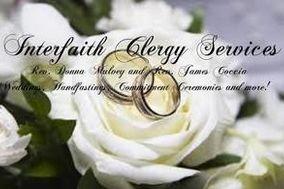 Interfaith Clergy Services