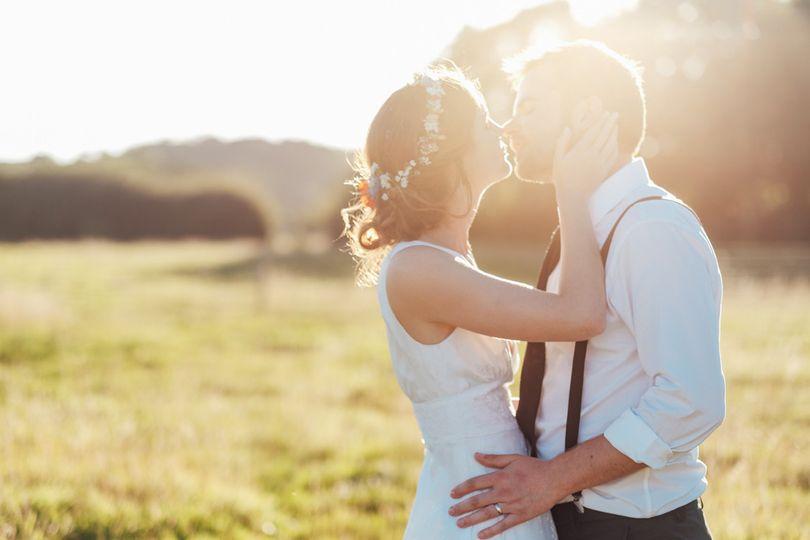 fairoaks farm wedding sussex 62