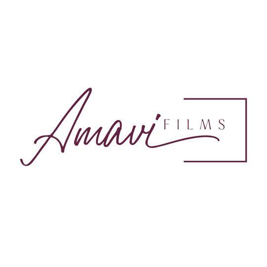 amavi films primary logo dark 51 959783 157908899574216