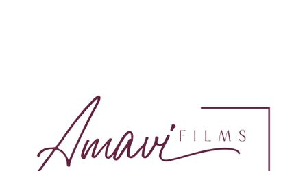 Amavi Films