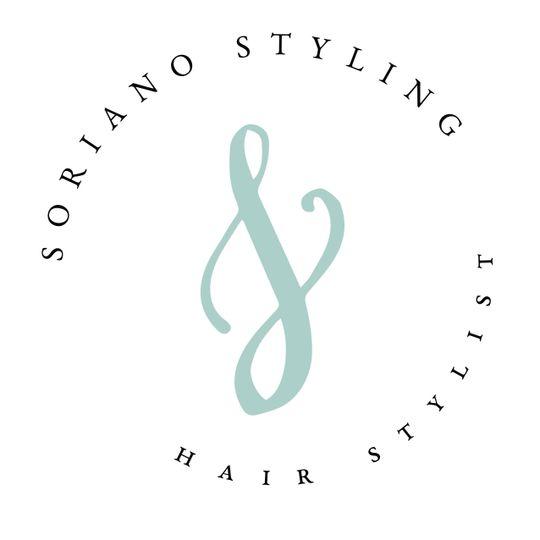 305be392bd1e4ba5 Soriano Styling Secondary Logo 01