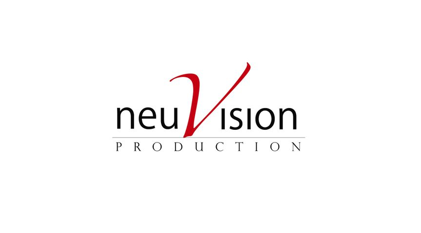 neuvision Production