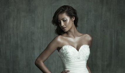 Weddings by Paulette 1