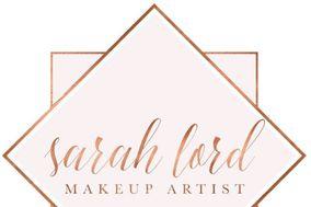 Makeup By Sarah Lord