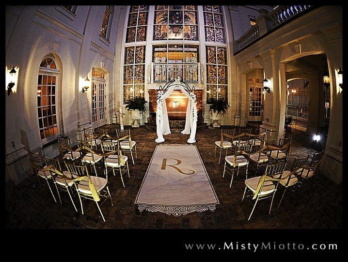 The Ballroom at Church Street, Orlando, FL
