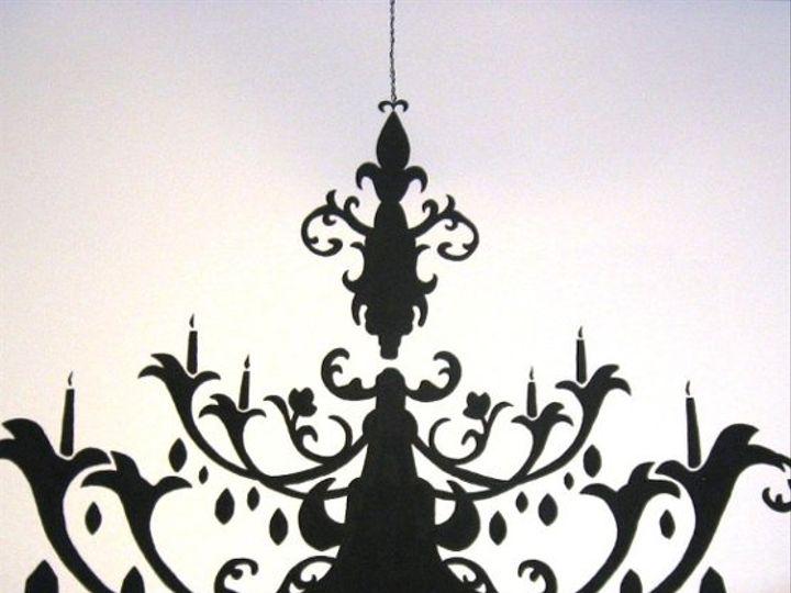 Tmx 1233969079906 1lamp Lake Mary, FL wedding eventproduction