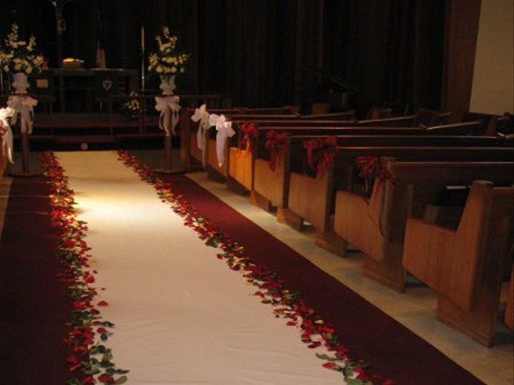Tmx 1259186421116 IMG3603 Lake Mary, FL wedding eventproduction