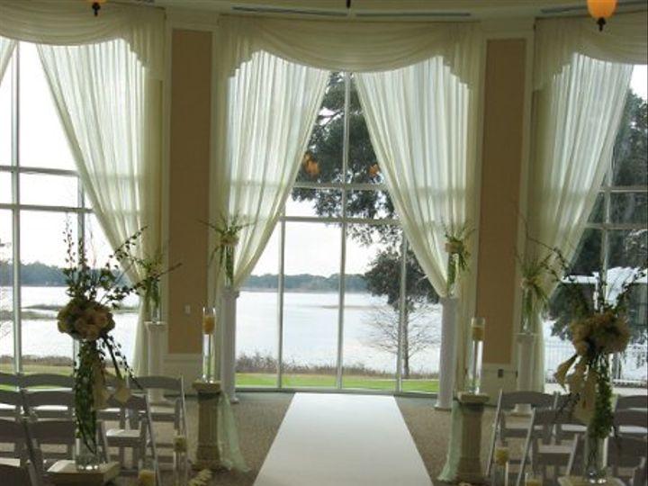 Tmx 1268193943735 LakeMaryEvensCenter001 Lake Mary, FL wedding eventproduction