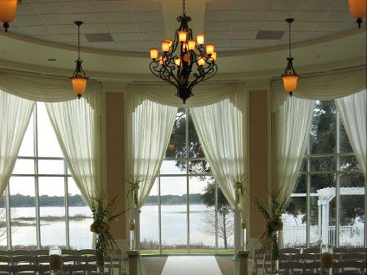 Tmx 1268194002095 LakeMaryEvensCenter002 Lake Mary, FL wedding eventproduction