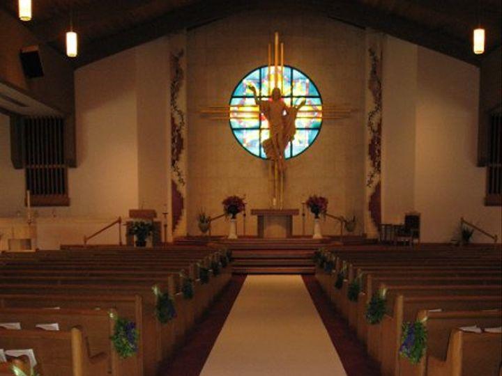 Tmx 1283213540361 010 Lake Mary, FL wedding eventproduction