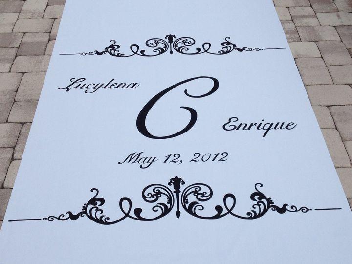 Tmx 1342734068806 Mayjune2012084 Lake Mary, FL wedding eventproduction