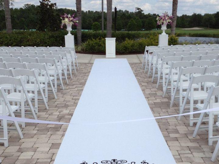 Tmx 1342734214348 Mayjune2012089 Lake Mary, FL wedding eventproduction