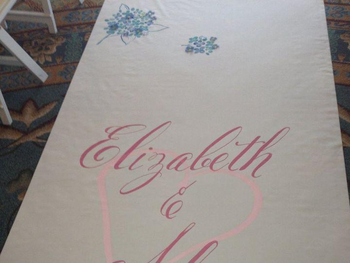 Tmx 1342789640027 Mayjune2012487 Lake Mary, FL wedding eventproduction