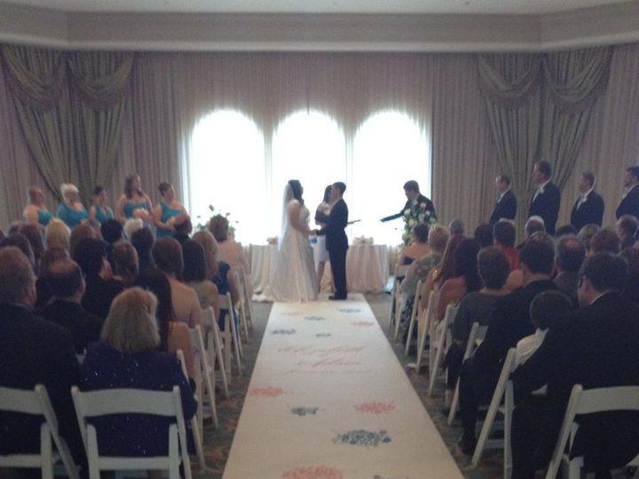 Tmx 1342789864102 Mayjune2012504 Lake Mary, FL wedding eventproduction