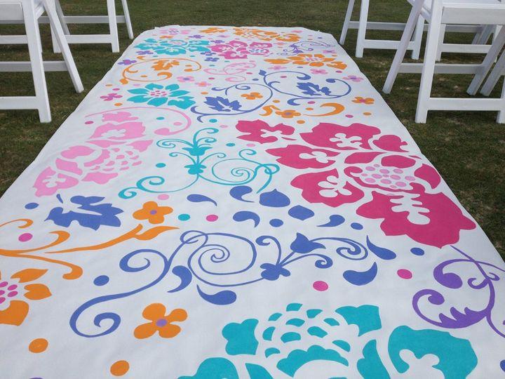 Tmx 1342790679264 Mayjune2012219 Lake Mary, FL wedding eventproduction