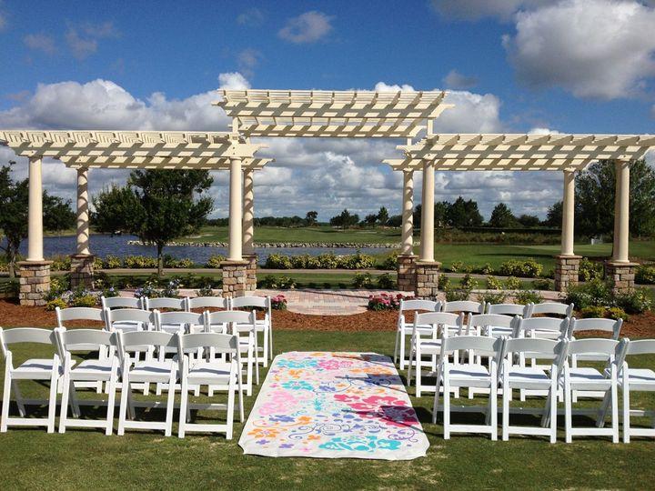 Tmx 1342790835318 Mayjune2012214 Lake Mary, FL wedding eventproduction