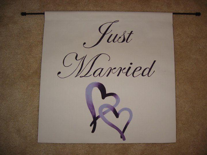 Tmx 1342792190482 Mayjune2012149 Lake Mary, FL wedding eventproduction