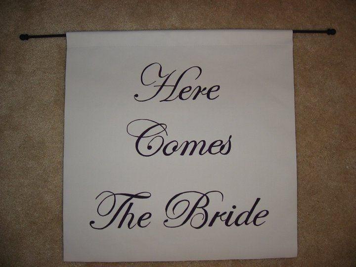 Tmx 1342792221290 Mayjune2012148 Lake Mary, FL wedding eventproduction