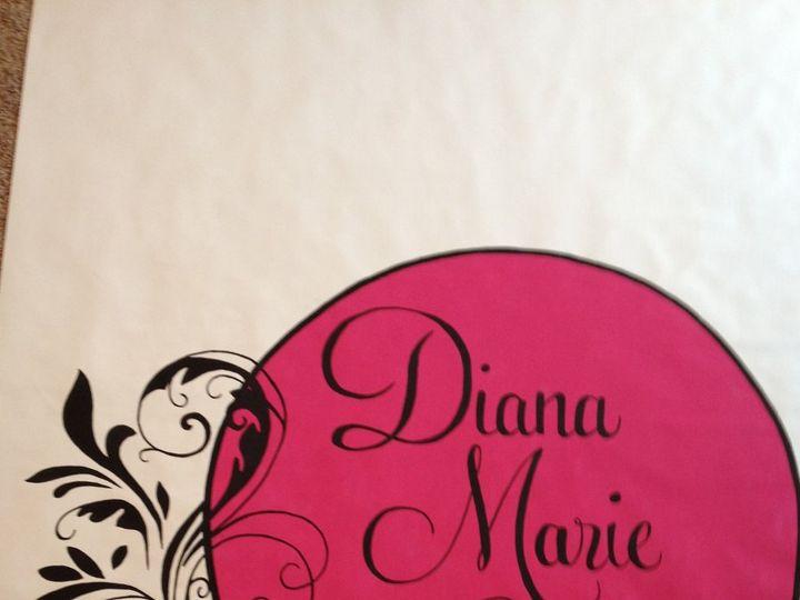 Tmx 1342792281664 Mayjune2012289 Lake Mary, FL wedding eventproduction
