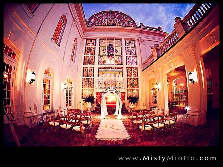 Tmx 1351820830801 56176410152130895555542767823318n Lake Mary, FL wedding eventproduction