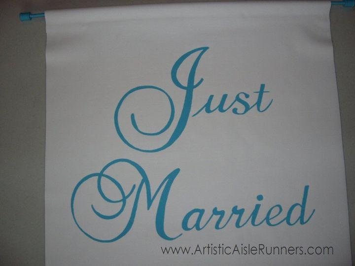 Tmx 1351822720473 050 Lake Mary, FL wedding eventproduction