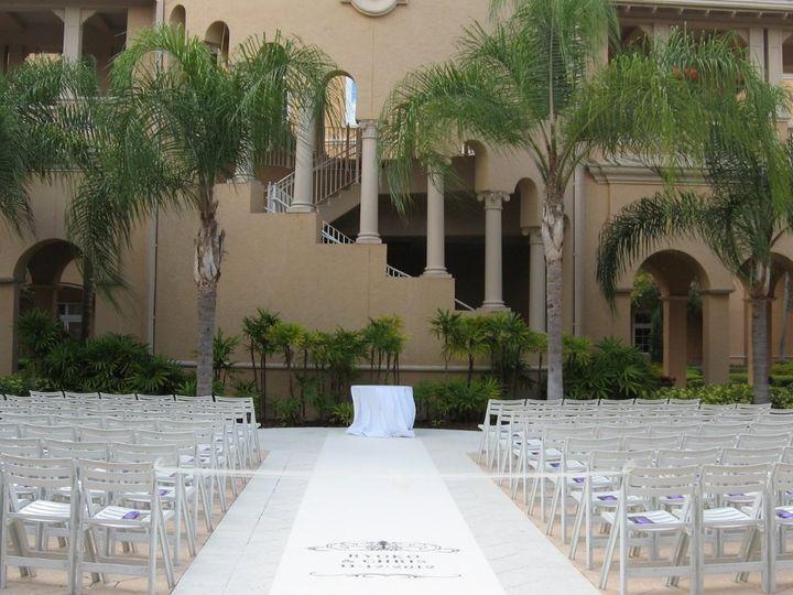 Tmx 1357701308069 279 Lake Mary, FL wedding eventproduction