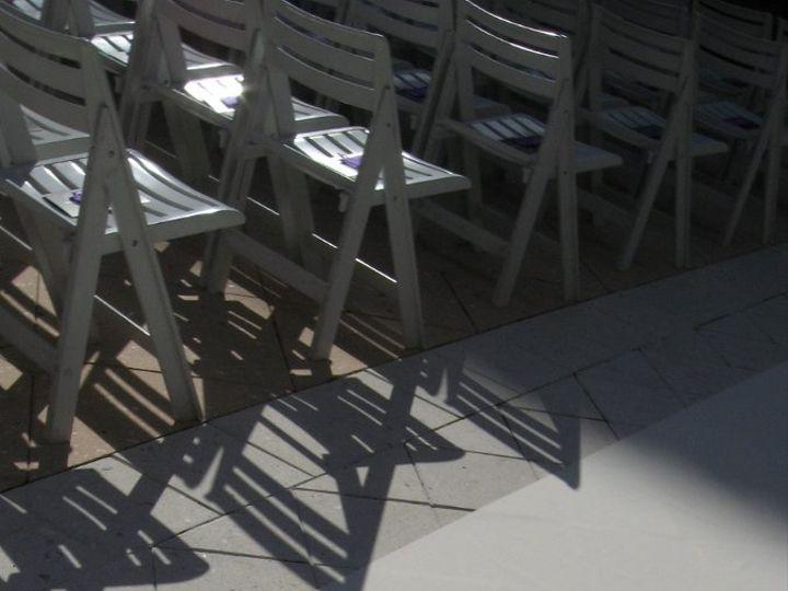 Tmx 1357701430776 262 Lake Mary, FL wedding eventproduction