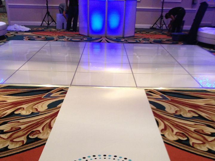 Tmx 1390938625926 2013 10 29 15.14.1 Lake Mary, FL wedding eventproduction