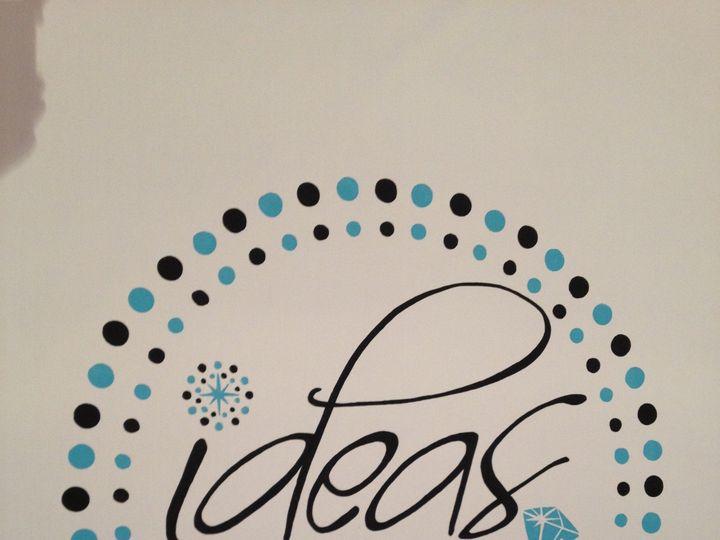 Tmx 1390938684433 2013 10 29 15.12.5 Lake Mary, FL wedding eventproduction