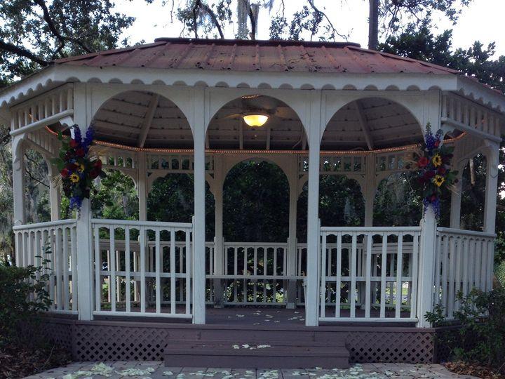 Tmx 1390938740226 2013 11 03 12.43.1 Lake Mary, FL wedding eventproduction
